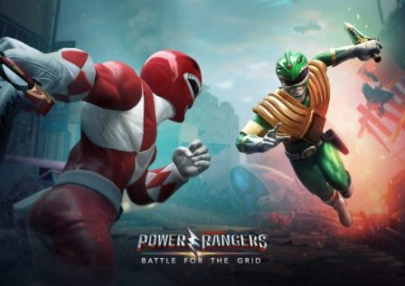 Power-Rangers-Battle-for-the-Grid-e1548272423836