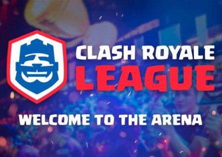 clash-royale-league