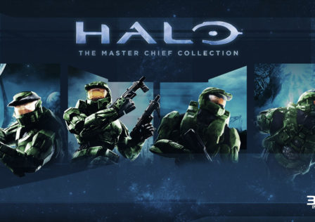 halo-master-chief-collection-logo